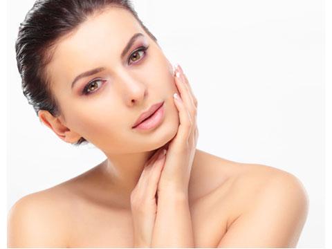 Dầu Dưỡng Da Mặt Hoa Nhài - Jasmine Face Spa Oil