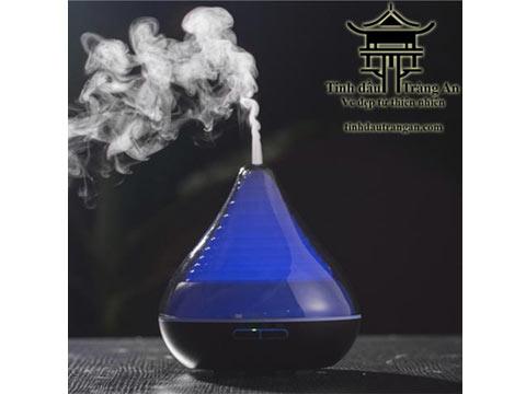 Máy khuếch tán tinh dầu aroma diffuser MKT13K02