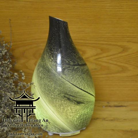 Máy khuếch tán tinh dầu phun sương MG02 aroma diffuser